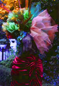 Masquerade ball - Wikipedia, the free encyclopedia