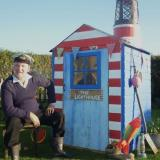 Lighthouse Keeper's Cottage - Entertainers