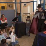 Magicial Island - Children's Magic - Show